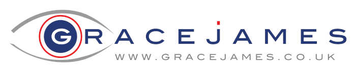 Grace James Fire & Security Limited